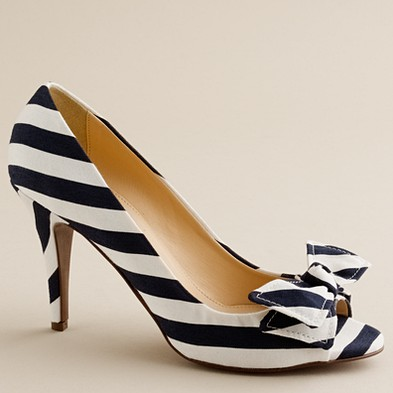 stripe_shoes